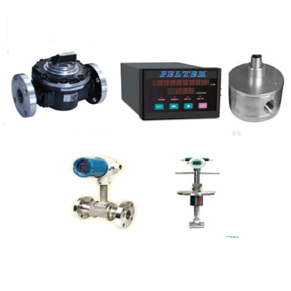 digital flow meter,gas flow meters