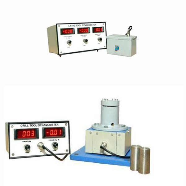 productiontechnology, APPLIED MECHANICS LABORATORY , APPLIED MECHANICS LABORATORY ITEMS,